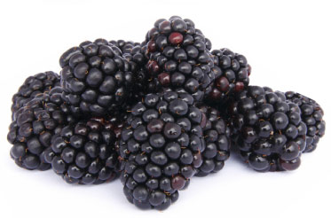 Delicious Fresh Local Fruit